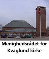 Billede af Kvaglund Kirke