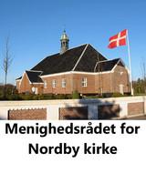 Billede af Norby Kirke